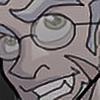 Crisisfax's avatar
