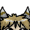CrisiSoul's avatar