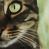 CrisLeMoustache's avatar