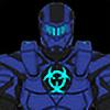 Crisler-Comix's avatar