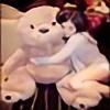 crislt25's avatar