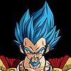 crismarshall's avatar