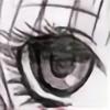 CrismonJaeger's avatar