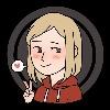 crismrg's avatar