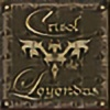 crisoldeleyendas's avatar
