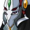 Crisostomo-Ibarra's avatar