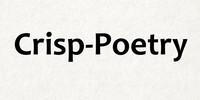 Crisp-Poetry's avatar