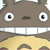 CrispBoxery's avatar