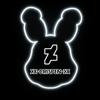 CRISPENCHANNEL's avatar
