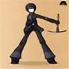 Crisper500's avatar