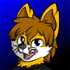CrisperTheCat's avatar