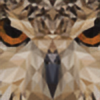 CrispetyCrunch's avatar