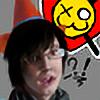 Crispeycrunchey's avatar