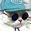 Crisphy's avatar