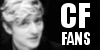Crispin-Freeman-Fans's avatar