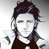 Crispithy's avatar