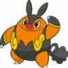 CrisPokeFan's avatar