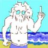 crisprex's avatar