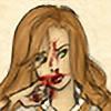 Crispy-Pink's avatar