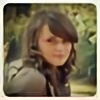 crispy24's avatar