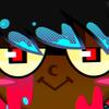 crispycashoe's avatar