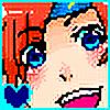 crispycrap's avatar