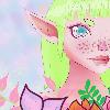 CrispyCruller's avatar