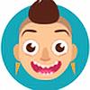 crispygecko's avatar