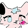 CrispyJuniperz's avatar