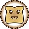 CrispyKarasz's avatar
