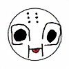 crispykrillin's avatar