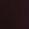 crispymints's avatar