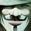crispynoodle's avatar