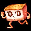 CRISPYPORKBELLY's avatar