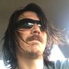 CrispyPossum's avatar