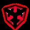 Crispyreaper's avatar