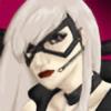 CrispyWonderMint's avatar