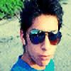 CrisRocks's avatar