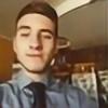 criss125's avatar
