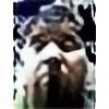 criss3366's avatar
