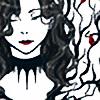 CrissaLiss's avatar