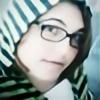 Crisscross17's avatar