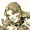 CrissCrossStreet's avatar