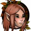 Crisses's avatar
