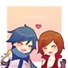CrisShion's avatar
