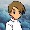 Crissiam's avatar