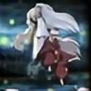 CrissiBear's avatar