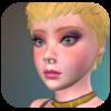 crissica's avatar
