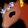 Crissiesaurus's avatar