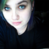 Crissila's avatar